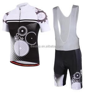 Cycling Shirts Specialized 51e50b023