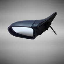 For chevrolet sail manual 3-line car side mirror rear view mirror