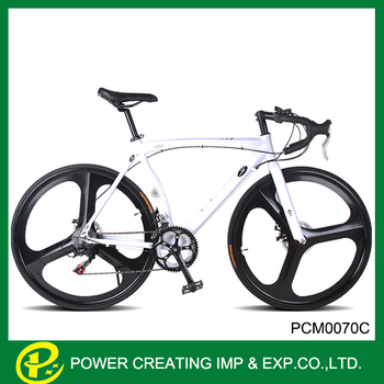 Alibaba China New Design Camouflage Specialty 14 Speed Road Bike ...