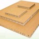 2019 hot sale corrugated honeycomb cardboard made in China