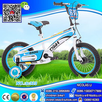 Wholesale best price fashion factory high quality children kids bike Wholesale Cheap kids bicycle /baby cycle /child bike