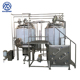 profession 500L beer brewing equipment
