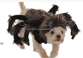 Tarantula Spider Dog Costume NEW  sc 1 st  Alibaba & Tarantula Spider Dog Costume New - Buy Tarantula Spider Dog Costume ...