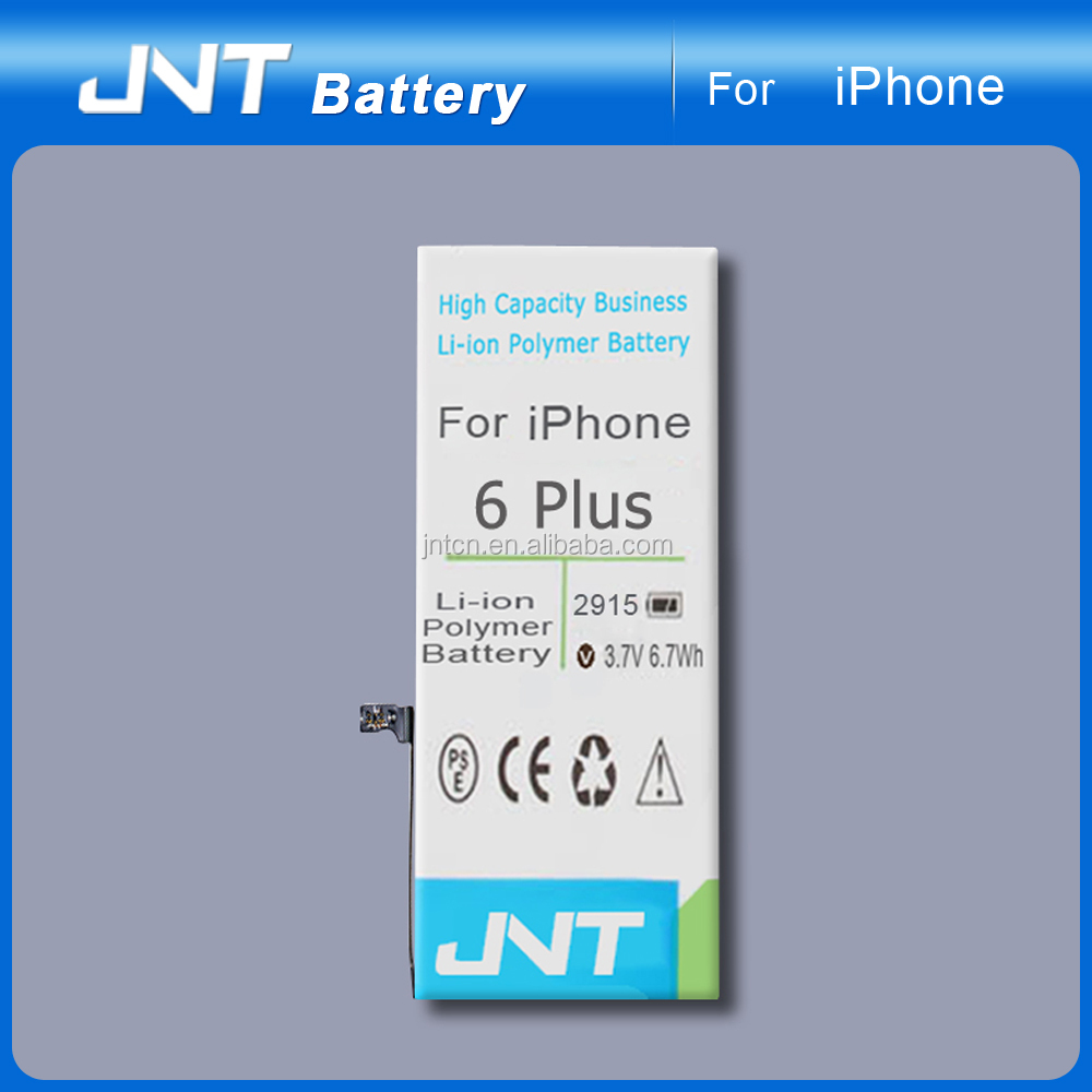Replacement Battery For iphone , For iphone 6 Battery Original, For iphone6 Battery