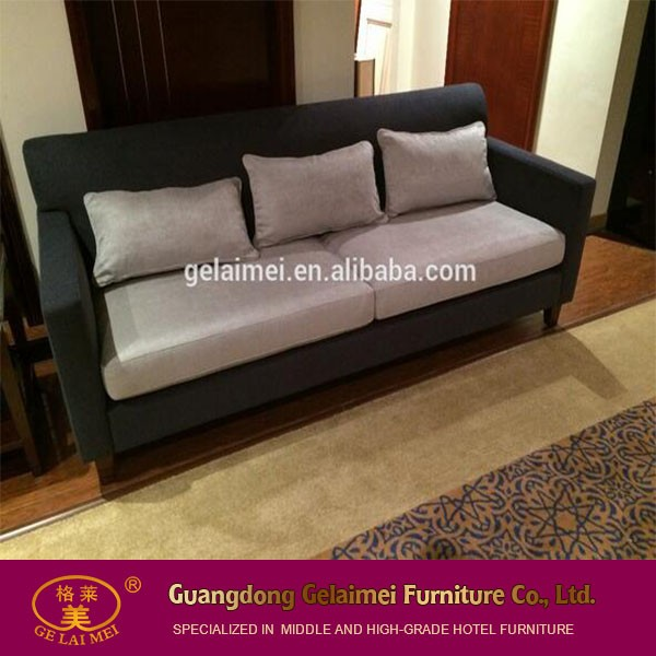 vente chaude salon en cuir en bois massif classique canap meubles en bois canap design - Salon En Bois Massif Cuire