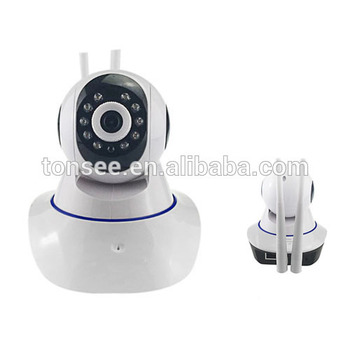 Yoosee Ip Camera Wiring Diagram Camera Ip Wifi P2p Camera With Free