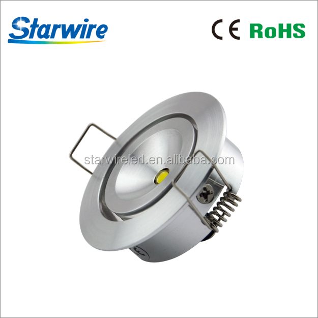 High Quality Kitchen Hood Light, Kitchen Hood Light Suppliers And Manufacturers At  Alibaba.com