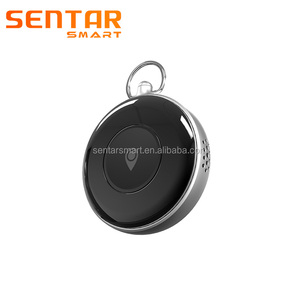 Mini Real Time GPS Tracking Device with Accurate Wifi Location