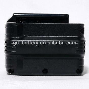 factory supply dewalt 24v slide style battery dw0242 buy dewalt