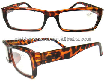 2014 plastic reading glasses rimless reading glasses buy