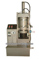 Chian coco bean/groundnut/ sunflower hydraulic oil press machine With good performance
