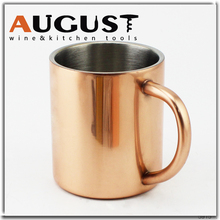 Perfect Gift For Men copper mugs 100%