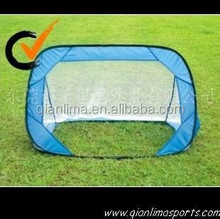 High Quality Kid Practice Football Nets