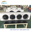 Air Cooler, evaporator for cold storage