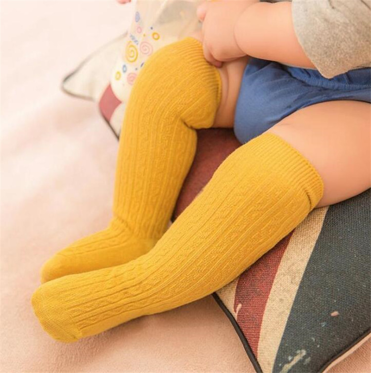 limited quantity exclusive shoes unparalleled Cotton Baby Stockings Baby High Stockings Cotton Children Kid Socks Soild  Color Baby Knee High Socks - Buy Baby Knee High Socks,Cotton Baby ...
