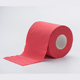 Colored Jumbo Roll Tissue Paper/Color Toilet Tissue/Colored Toilet Paper