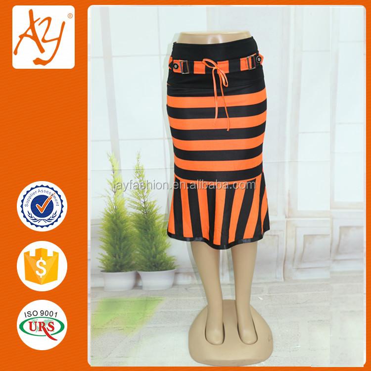 wholesaler wholesale maxi skirts wholesale maxi skirts