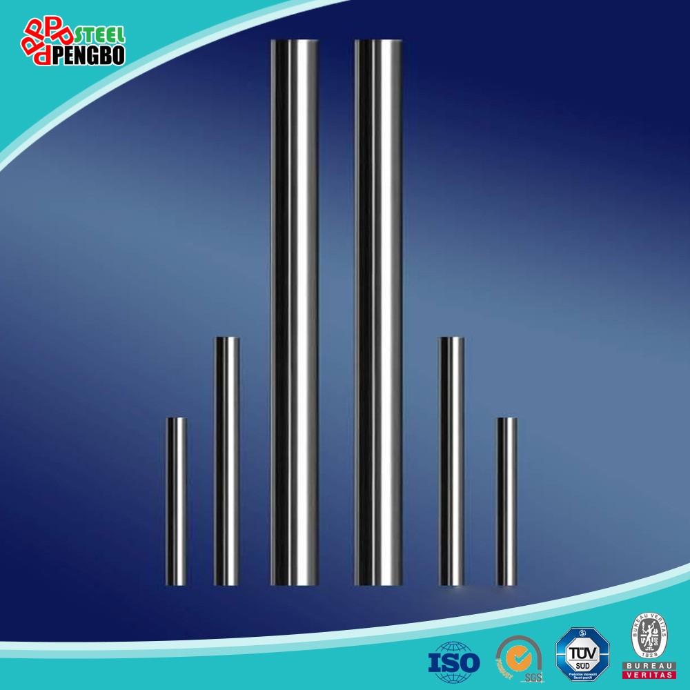 310 barras de acero inoxidable precio varilla barras de - Varillas de acero precio ...