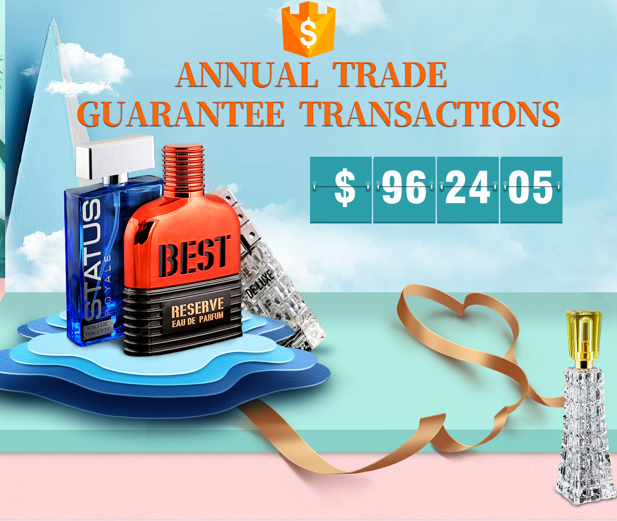 Zhangjiagang Kun Yue Imp Exp Co Ltd Perfume Packaging Botol Parfum Refillable Atomizer Spray Chat Online