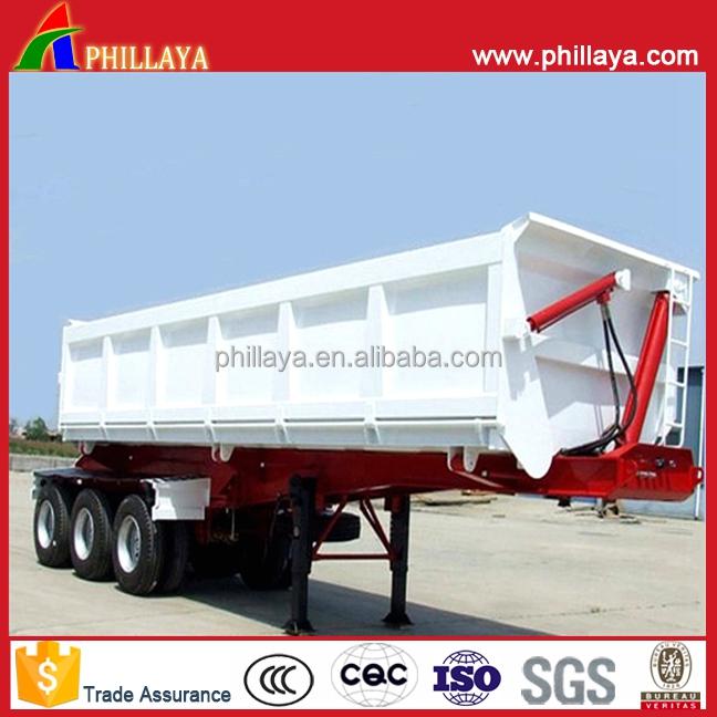 Wholesaler sliding doors trailer sliding doors trailer for Door to door transport