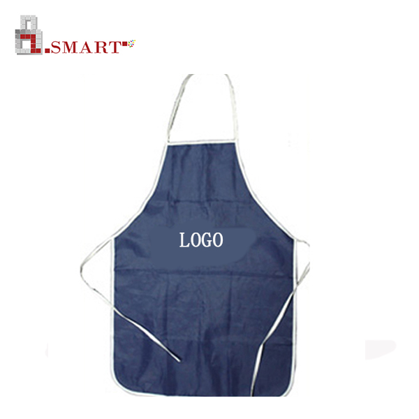 Beauty Industrial Cheap Bulk Aprons