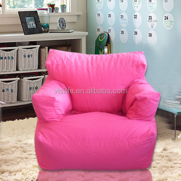 Adult Armchair, Adult Armchair Suppliers and Manufacturers at ...