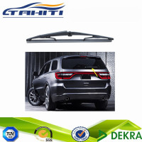 For Dodge Durango 2004-09,Chrysler Aspen 2007-09 Rear Wiper Blade OE:5135584AD