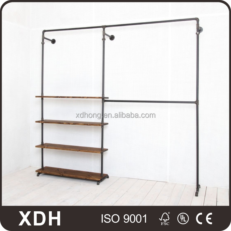heavy duty metal display stand heavy duty metal display stand suppliers and at alibabacom