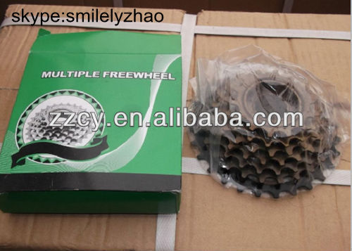 freewheel / bicycle parts