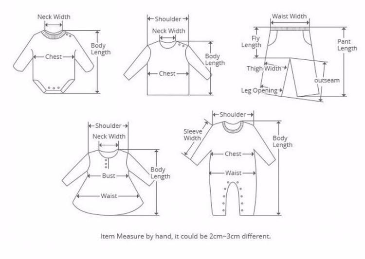 773a0d72193 2019 Wholesale Girls Set Clothes Kids Fashion Top Pant Two Piece ...