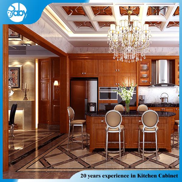 Kitchen Cabinets Karachi modular kitchen cabinets price in india the benefits of modular