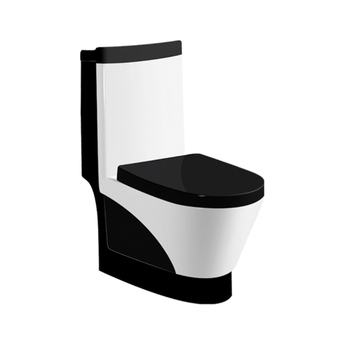 Black Elongated Toilet Seat.Chaozhou Elongated Dual Flush Wc Toilet Bowl Black Buy Toilet Chaozhou Toilet Bowl Black Elongated Dual Flush Wc Toilet Product On Alibaba Com