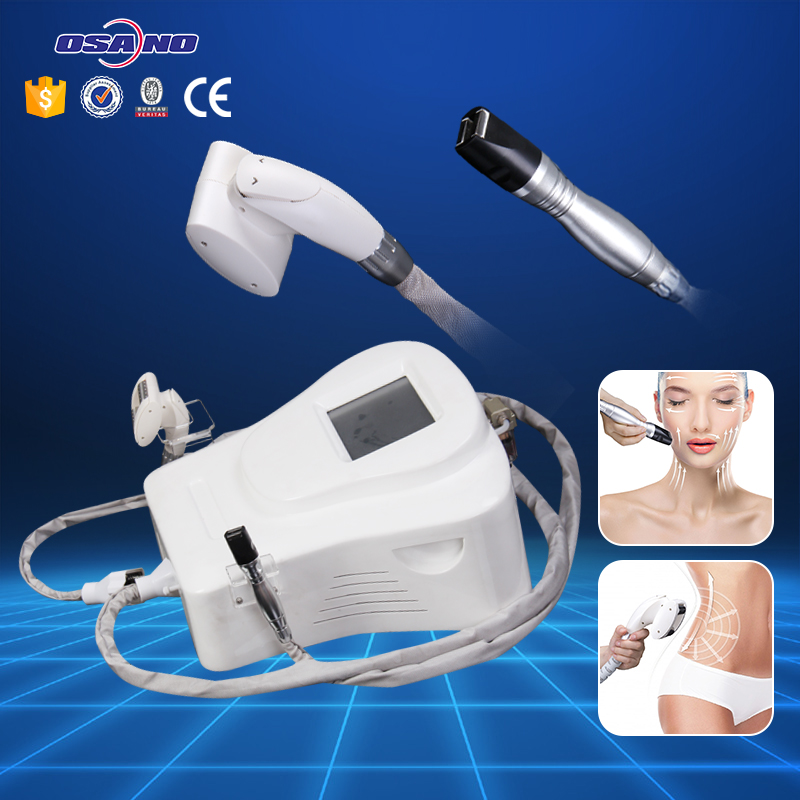 Osano Mini Equipamento Do velashape machine Price