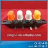 Multipush Electronic Standard Key Push Button Switch