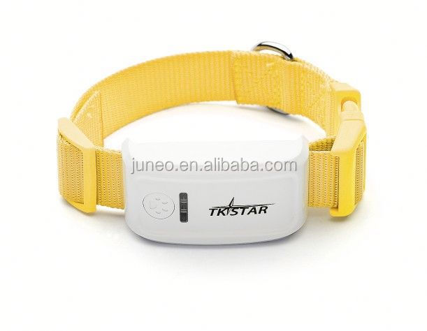 2015 TKSTAR!!! gps tracker/cell phone tracker chip/smallest gps tracker for person animal with real time web online tracking