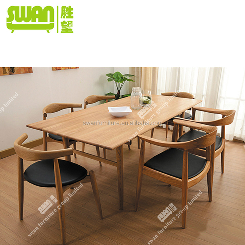 Dining Table Designs Teak Wood Table, Dining Table Designs Teak ...