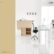 Modern Office Dividers Wholesale, Office Divider Suppliers   Alibaba