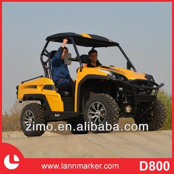 Linhai Utv 800cc - Buy Utv,Utv 800cc,Linhai Utv Product on Alibaba com