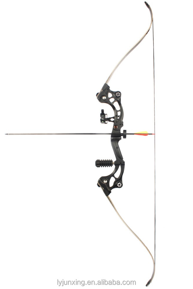 f163 junxing archery hunting \u0026 fishing recurve bow,archery bow forf163 junxing archery hunting \u0026 fishing recurve bow,archery bow for sale buy recurve bow,hunting recurve bow,archery hunting and fishing recurve bow