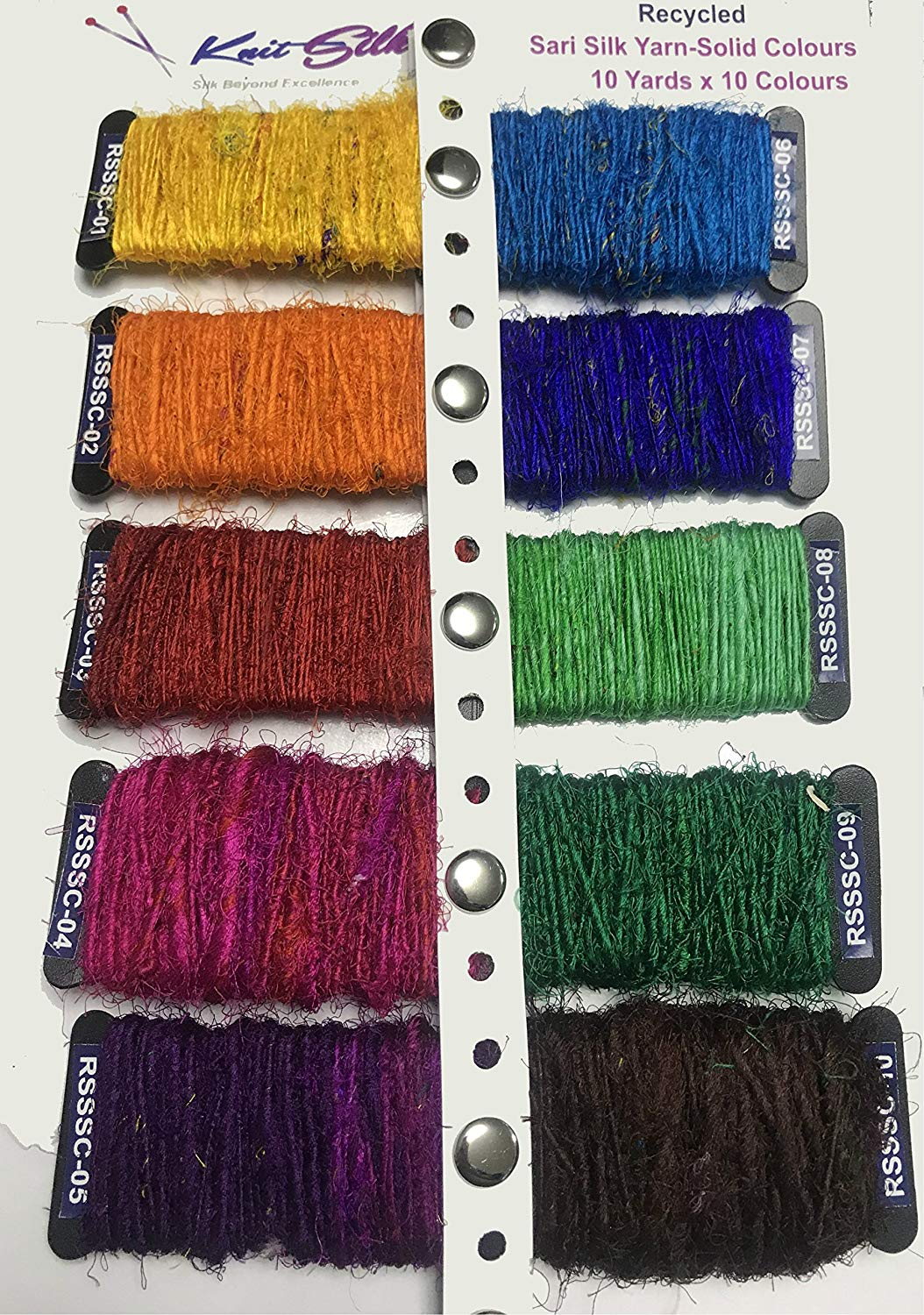 Cheap Yarn Bundle, find Yarn Bundle deals on line at Alibaba com