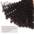 Free Sample Bundles Wholesale Grade 10A Unprocessed Virgin Brazilian Hair