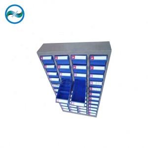drawer divider office filing cabinetstorage cabinet for screws nails beads