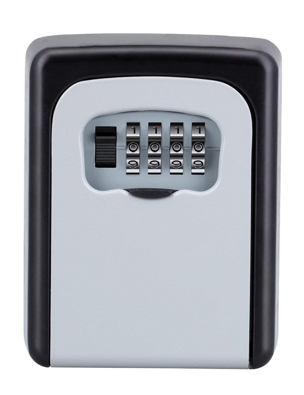 e33803b40353 Cheap Spare Key Lock Box, find Spare Key Lock Box deals on line at ...