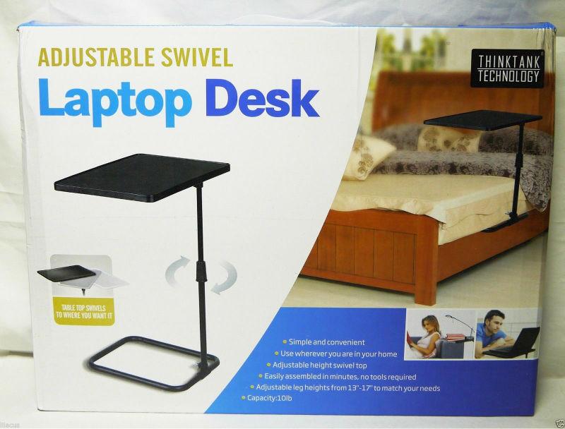 Swivel Adjustable Bed Tray   Buy Bed Tray,Swivel Bed Tray,Laptop Bed Tray  Product On Alibaba.com