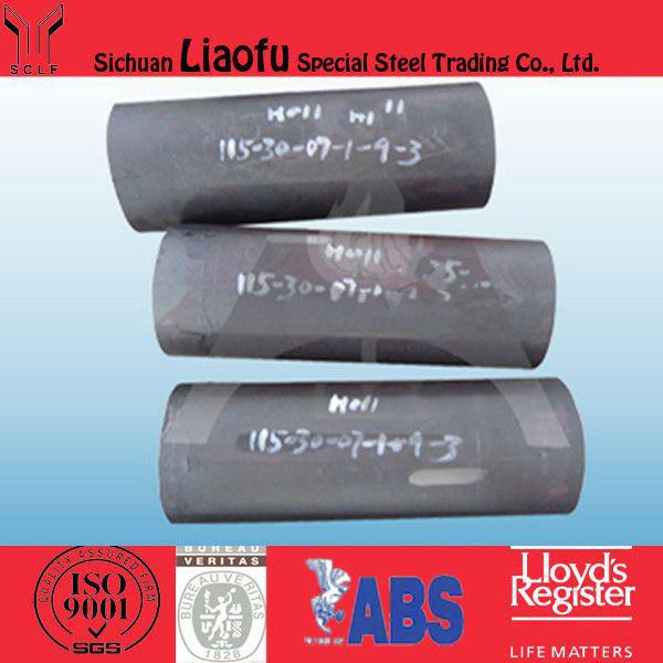 High Tensile Steel Shaft