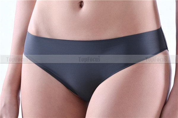 Contemporary new arrival factory price child boy girl panty