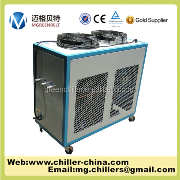 OEM Approved water tank mini aquarium chiller