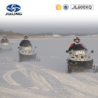 JH600XQ EEC 600cc Chinese ski doo summit ski doo parts for sale