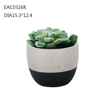 plastic plant pots wholesale black flower potblack 10 gallon planter pot