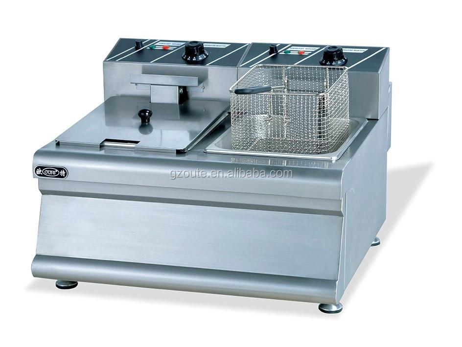 find affordable rubber st maker machine